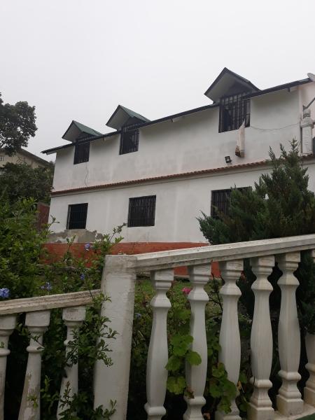 El Junquito - Casas o TownHouses