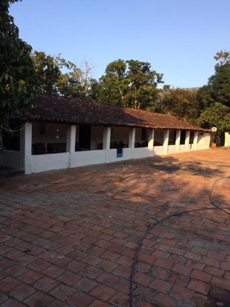 Canoabo - Haciendas y Fincas