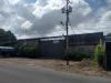 Ayacucho - Locales Industriales y Galpones
