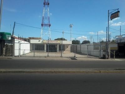 Local en Avenida Principal La Concepción