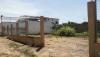Bol�var - Terrenos y Parcelas