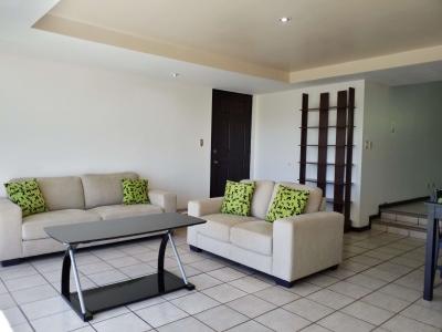 CityMax Alquila Apartamento Con o Sin Muebles en Rohrmoser