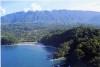 Venta de Lote en Ojochal de Osa, Puntarenas.