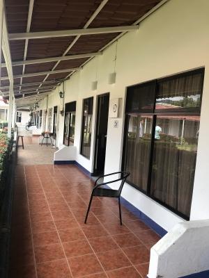 Venta de Apartamento Amueblado en Jaco, Garabito, Puntarenas.