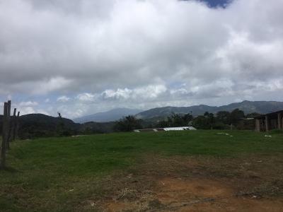 Venta de Lote en San Cristóbal Sur, Desamparados, San Jose.