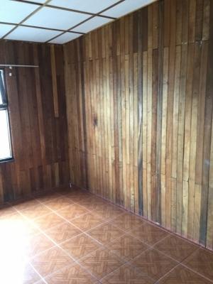 Conveniente apartamento en Desamparados centro