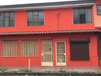 Excelente oportunidad, casa en Guadalupe (se recibe parte de pago)