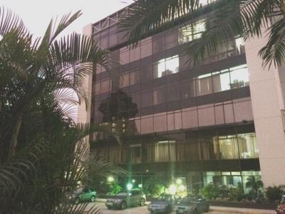 Oficina en Alquiler en La Sabana