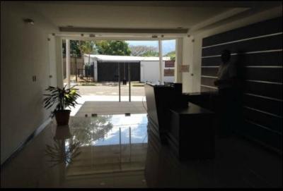 Apartamento en Venta en Uruca, Ref 3075