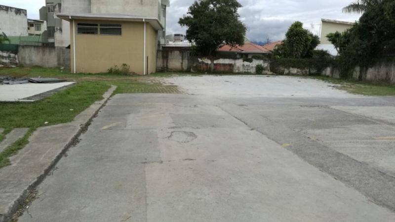 Lote en Venta en Escalante, San José, Uso Mixto Ref. 3087