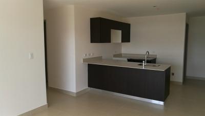 Apartamento en Venta, Sabana, San Jose . REF 3017