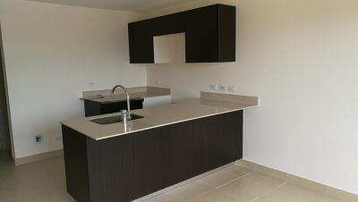 Apartamento en Venta, La Sabana, San Jose REF. 301?9?