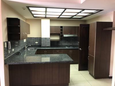 Apartamento en venta en Rohrmoser - alquilado 7% retorno