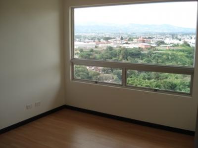 Apartamento en Venta, La Sabana, inversionista.  REF 2852