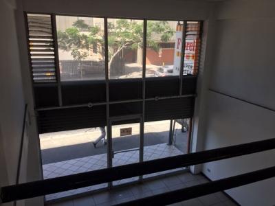 Local comercial en alquiler en Guadalupe