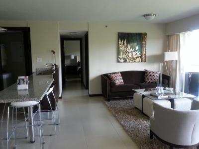 Apartamento en venta en Rohrmoser, San Jose. REF. - 2288