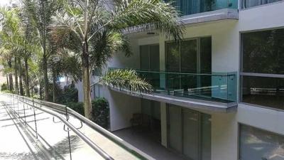 Apartamento En venta En Rohrmoser,  613491