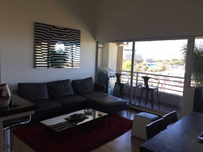 Apartamento/Rebajado, venta en La Sabana.-828387