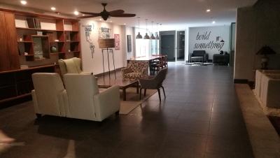Apartamento en Escalante / San Jose.  855612
