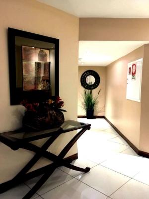 CityMax Vende Apartamento en Exclusiva Torre en Sabana