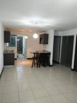 CityMax vende Bello Apartamento 2 habitaciones en Paso Ancho
