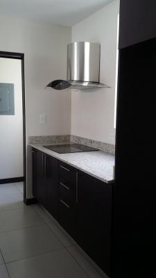 Apartamento en Venta en San Jose, San Juan de Tibas.  Ref 2746