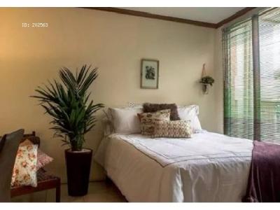 Lindo Apartamento  remodelado en Barrio Dent A1-093