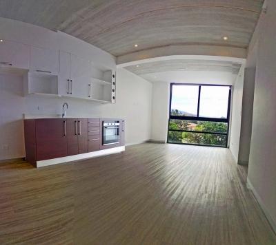 Apartamento, 1 Hab., Torre con Vista, 37 Dent Flats, Barrio Dent