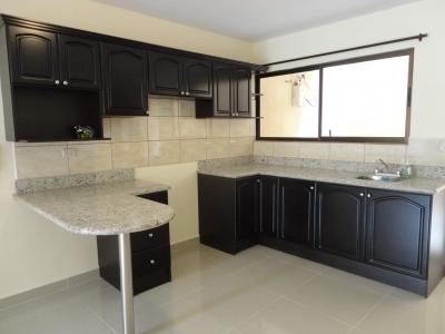Apartamento en venta en Sabanilla, para estrenar!!A1-104