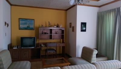 Apartamento en alquiler en San Pedro, Barrio Dent. A1-058