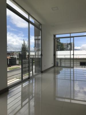 Casa en venta en San Pedro / Gran oportunidad!!