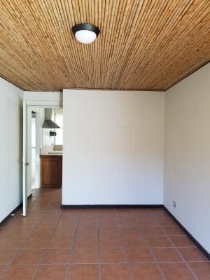 Casa en Sabanilla, La Paulina / Uso de suelo MIXTO