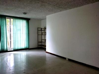 CityMax Vende Apartamento en San Pedro Cerca U Latina!