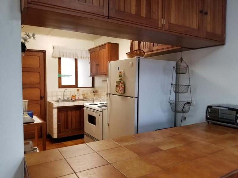 Apartamento en Los Yoses /Completamente equipado!!