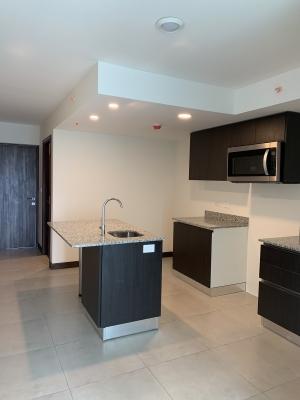 Alquiler de Apartamento en San Pedro de Montes de Oca, San Jose.