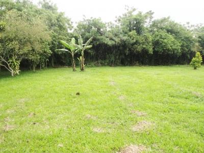 LOTE EN VENTA EN CONDOMINIO SAN RAMON DE ALAJUELA (NHP – 337)