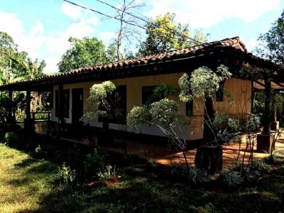 CityMax Renta Casita Para Estadías Vacacionales en Atenas