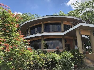 Casa Quinta en Orotina