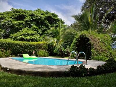 Quinta en Venta en Orotina Alajuela, Terreno de 6,113Mts, Promueve CityMax