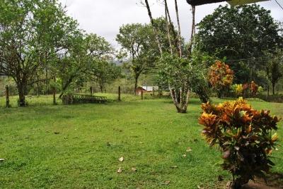 Fincas en Venta en Pejibaye de Guatuso, Alajuela