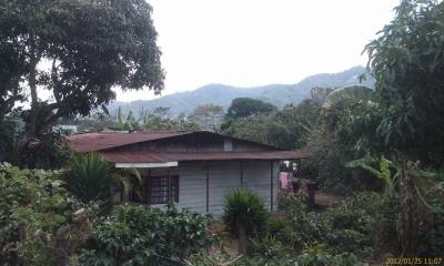 Lote en Venta en Cartago,Tres Rios, San Juan. REF 2384