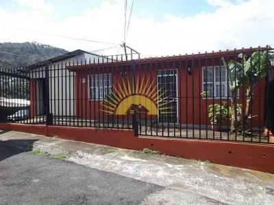 SE VENDEN DOS APARTAMENTOS EN SAN DIEGO DE TRES RIOS - NHP-374