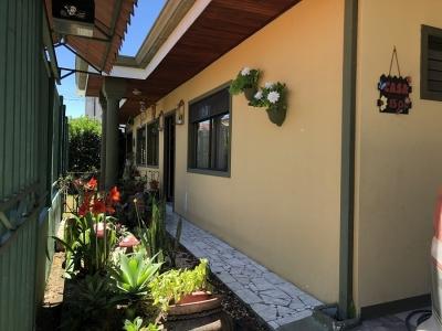 Venta de Casa en San Juan de La Unión, Cartago.