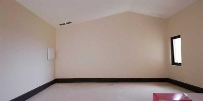 Casa en venta en Tres Rios.-REF- 3190