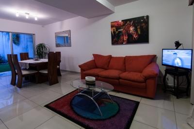 Venta de Casa en Condominio en Concepción de La Unión, Cartago.