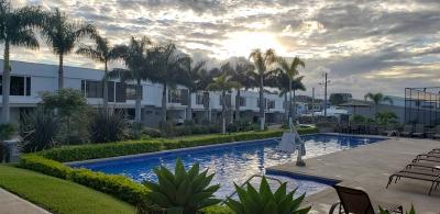 CityMax Ofrece Casa En Venta En La Union 3 Rios Costa Rica