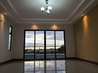 CityMax Vende Casa para Estrenar en 3 Rios, Cerca de Colegio Anglo Americano