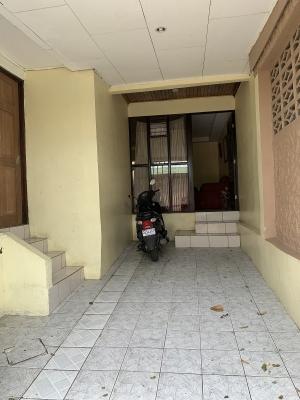 Venta de Casa en Montufar, La Unión, Cartago.