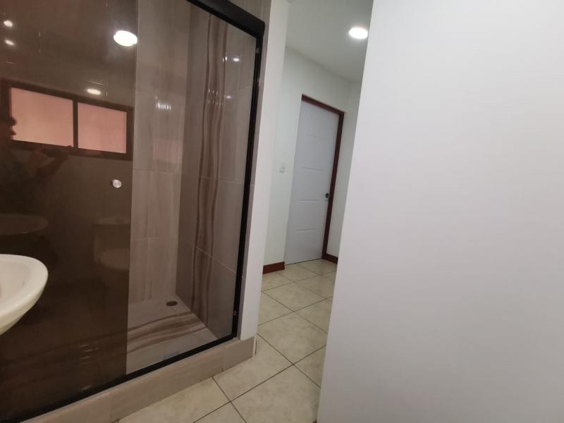 Se alquilan apartamentos con opción de compra a UN AÑO