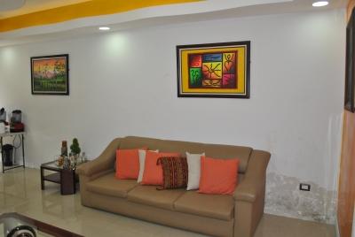 CityMax Vende Amplia Casa en La Unión de Tres Ríos